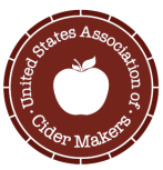 USACM logo