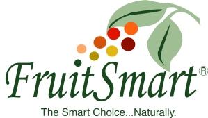 FruitSmartLogo