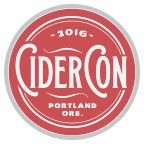 cropped-cidercon-2016-rgb-2-color.jpg